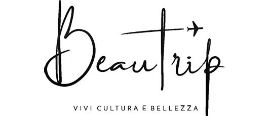 Beautrip Logo