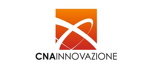 CNA_INNOVAZIONE