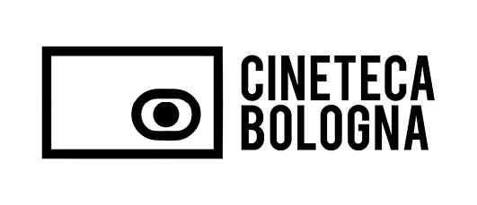 Cineteca Logo