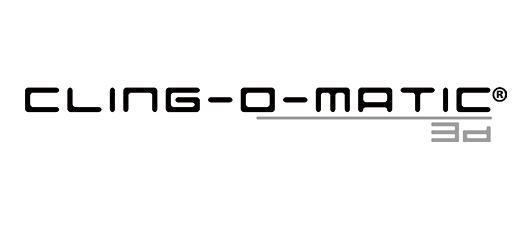 Clingomatic logo