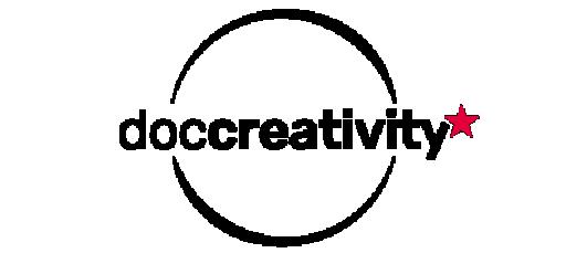 Doc creativity logo