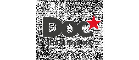 Doc servizi Logo