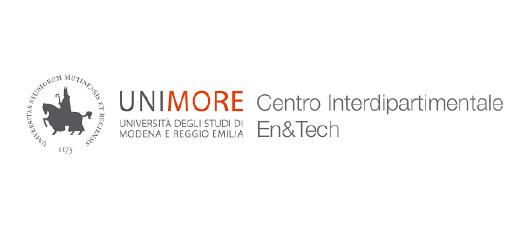 En_Tech Logo