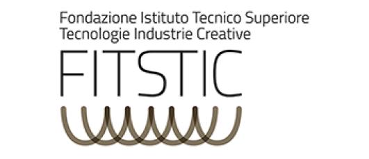 FitStic Logo