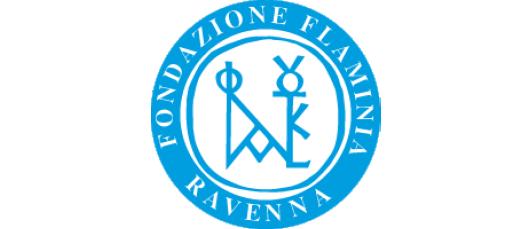 Fondazione Flaminia Logo