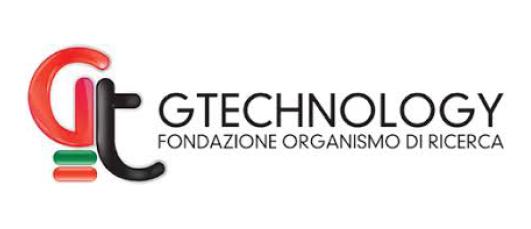GTechnology logo