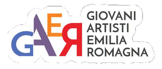 Gaer Logo