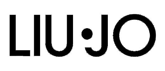 Liu_Jo Logo