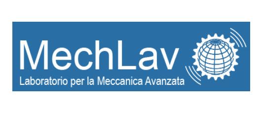 MechLav logo