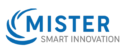 Mister Smart innovation_Logo