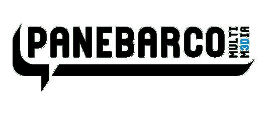 Panebarcoi Logo
