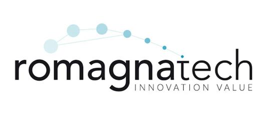 Romagna tech innovation value