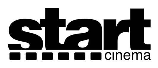 Start cinema logo