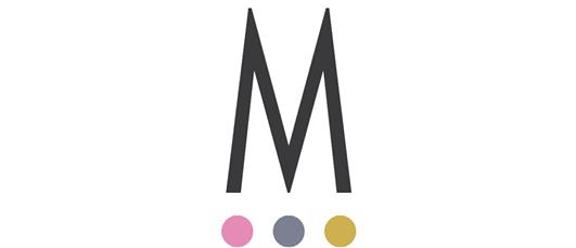 Tacchificio M Logo