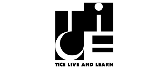 Tice logo