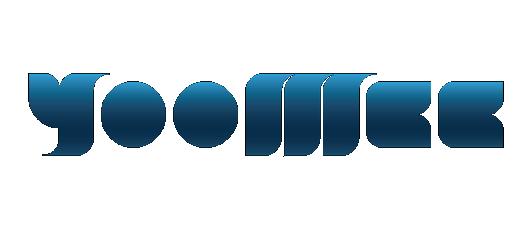 Yoomee logo