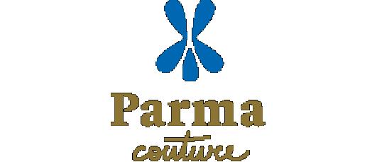 logo_parma_couture