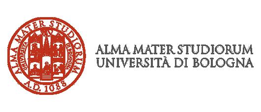Alma Mater Studiorum Logo